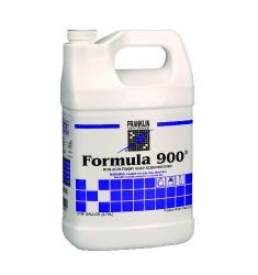 RUBBERMAID Formula 900® -