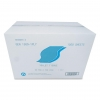 GENERAL ELECTRIC Standard Bath Tissue - 1-Ply, 1500 Sheets/RL, 1.64 In Core, 60/Carton