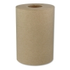 """GENERAL ELECTRIC Hardwound Roll Towels - 1-PLY, 7.8"""" X 325 FT, 12/Carton"""