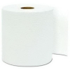 "GEN Hardwound Roll Towels - 8"" x 800 ft, White"