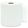 """GEN Hardwound Roll Towels - 8"""" x 800 ft, White"""