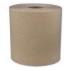 GEN Hardwound Roll Towels - 1-Ply, Natural, 6/Ctn