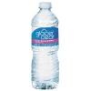 GENERAL LINERS Purified Bottled Water -  0.5 L Bottle