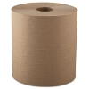 "GEN Hardwound Roll Towels - 8"" X 800ft, 1-PLY"