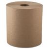 "GEN Hardwound Roll Towels - 8"" X 800ft, 1-PLY"