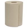 GEN Hardwound Roll Towels - Kraft, 8
