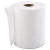 """GEN Hardwound Roll Towels - White, 8"""" x 800ft"""