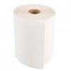 GEN Hardwound Roll Towels - 800 ft Roll