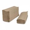 GEN Multi-Fold Paper Towels - Kraft