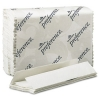 RUBBERMAID preference® Folded Paper Towels - 12PK/CS