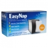 GEORGIA-PACIFIC EasyNap® Tabletop Napkin Dispenser Starter Kit -