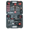 GREAT NECK 119-Piece Tool Set