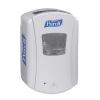 GOJO PURELL® LTX-7™ Dispenser - White