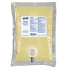 GOJO MICRELL® Antibacterial Lotion Soap Refill - 1000 ml.