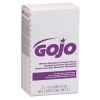 GOJO Premium Lotion Soap - Spring Rain Scent, 2000 Ml