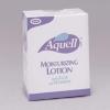 GOJO AQUELL® GEMINI® Bag-In-Box Moisturizing Lotion - 500-ml Refill