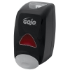 GOJO FMX-12™ Dispenser - Black