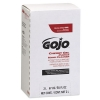 GOJO Cherry Gel Pumice Hand Cleaner - 2 L Refill