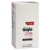 GOJO Cherry Gel Pumice Hand Cleaner - 5 L Refill