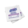 "GOJO PURELL® Sanitizing Hand Wipes - 5"" X 7"""