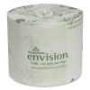GEORGIA-PACIFIC Envision® Bathroom Tissue - 1 Ply Standard