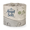 GEORGIA-PACIFIC Angel Soft ps® 2-Ply Premium Embossed Bathroom Tissue - 80 Rolls
