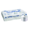 GEORGIA-PACIFIC SofPull® High-Capacity Center-Pull Tissue -