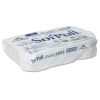 GEORGIA-PACIFIC SofPull® High Capacity Center-Pull Tissue - 2-Ply