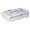 GEORGIA-PACIFIC SofPull® High Capacity Center-Pull Tissue - 2-Ply