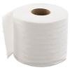 GEORGIA-PACIFIC Professional envision® Embossed Bathroom Tissue - 1-Ply, 80 RLs/Carton