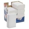GEORGIA-PACIFIC Professional Series™ Premium Folded Paper Towels - m-Fold, 250/bx, 8 Bx/Carton
