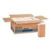 GEORGIA-PACIFIC Professional Pacific Blue Basic™ M-Fold Paper Towels - White, 250/PK, 16 PK/CT
