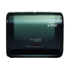 GEORGIA-PACIFIC SofPull® Automatic Touchless Towel Dispenser -