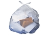 HERITAGE AccuFit® Can Liners - 23 Gal, 0.9mil