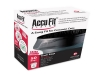 HERITAGE AccuFit® Can Liners - 23 Gal., .90mil