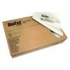 HERITAGE Biotuf® Compostable Can Liners - 48 Gal, 1 Mil