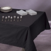 "HOFFMASTER Cellutex® Table Covers  - 54"" x 108"""