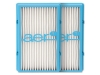 HOLMES Holmes® aer1™ HEPA Type Total Air - W/ Dust Elimination Replacement Filter