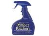 Perfect Kitchen™ Cleaner - 32 Oz Spray Bottle