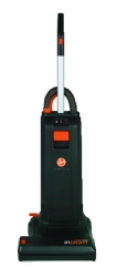 "HOOVER Insight™ 102 Commercial Upright - 15"" Bagged Upright"