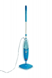 HOOVER Enhanced Clean™ Disinfecting Steam Mop -