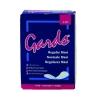 HOSPECO #4 Gards® Maxi Pads -