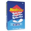 HOSPECO Hospital Specialty Co. Maxi Thin Sanitary Napkins -