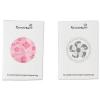 HOSPECO Scensibles Personal Disposal Bags - PINK, 1200/Carton
