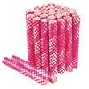 HOSPECO Dittie™ Vended Plastic Tampons -
