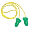 Honeywell Howard Leight® Max Lite® Single-Use Earplugs - Corded