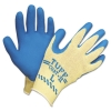 Honeywell Sperian® Tuff-Coat II™ Gloves - Large