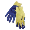 Honeywell Sperian® Tuff-Coat II™ Gloves - X-Large
