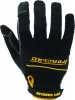 Ironclad Box Handler® Gloves - Extra-Large