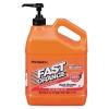 ITW DYMON FAST ORANGE® Pumice H& Cleaner - CITRUS SCENT, 1 GAL, 4/Carton